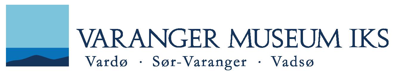 Varanger museum IKS