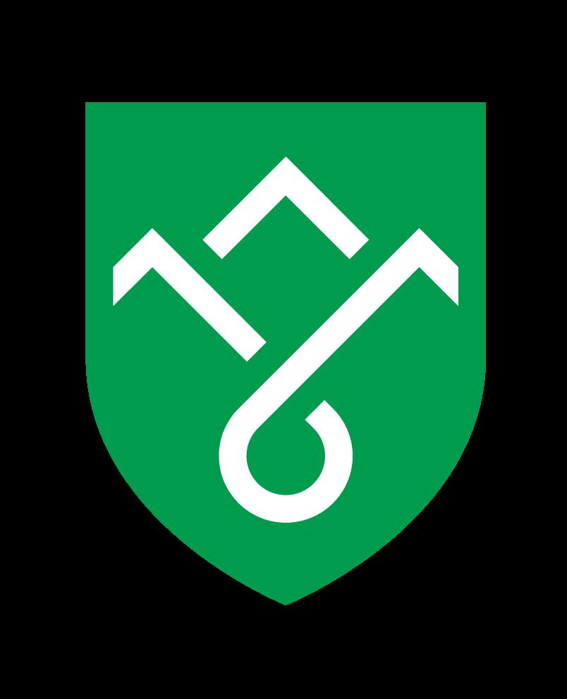 Innlandet fylkesarkiv / IKA Opplandene