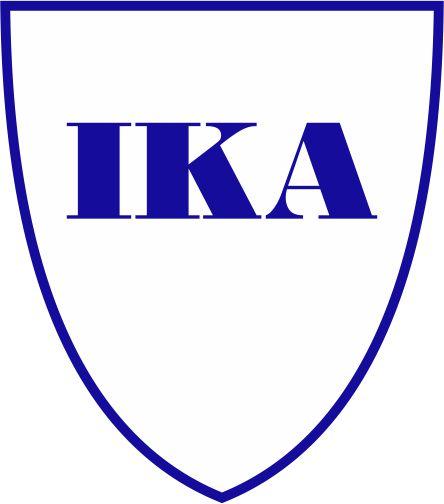 Interkommunalt Arkiv i Rogaland IKS