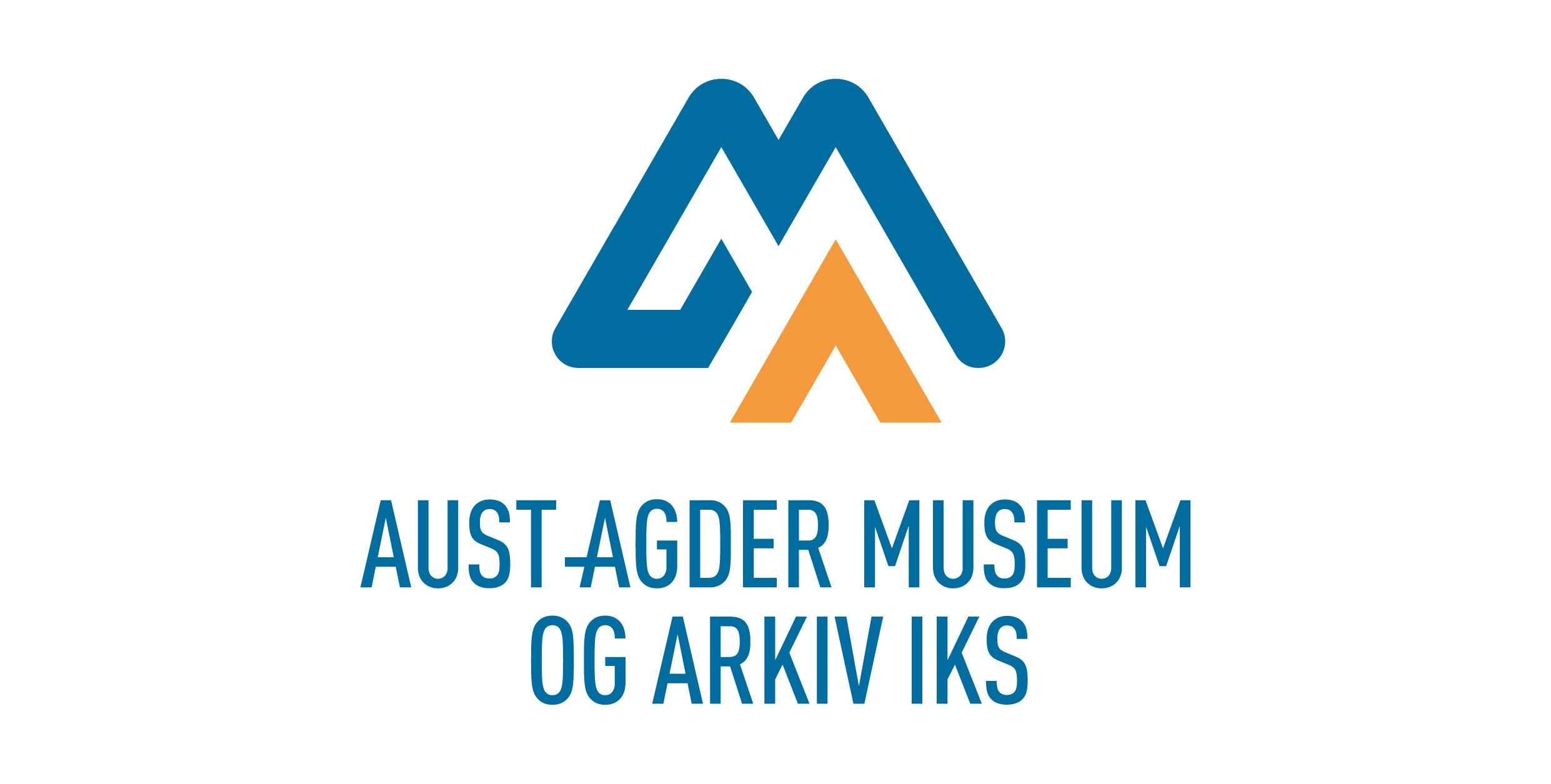 Aust-Agder museum og arkiv, avd. KUBEN