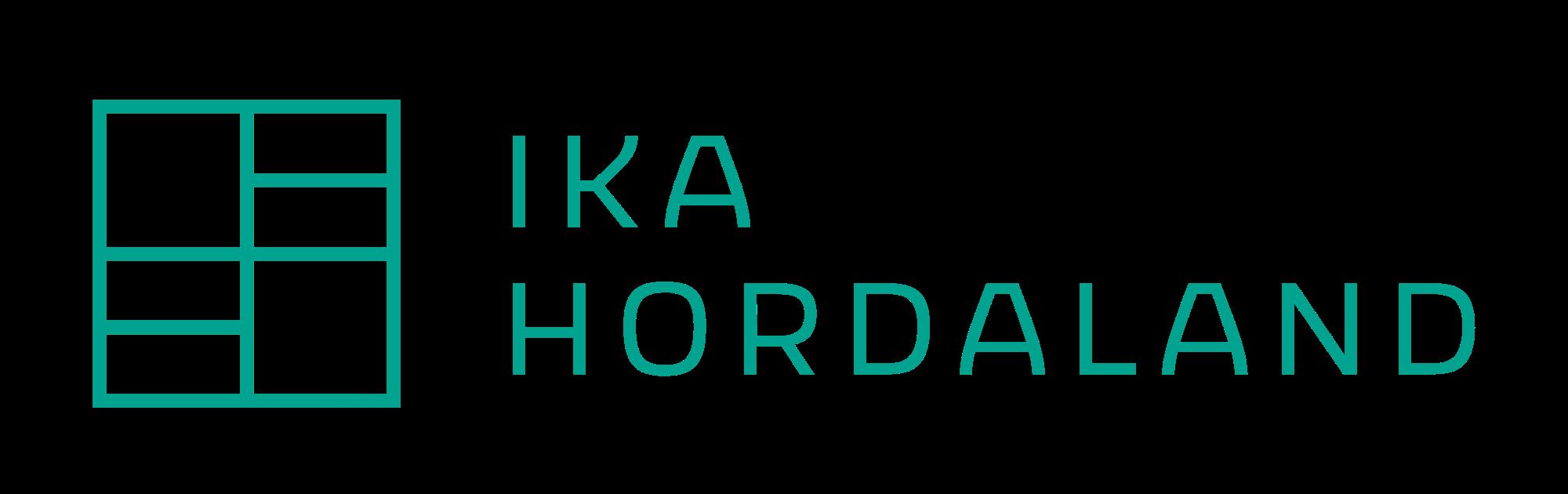 IKA Hordaland