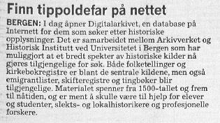 https://www.nb.no/items/b67ece946a0341cf41e0b7b023ff528a?page=1&searchText=Bergens tidende 23. januar 1998